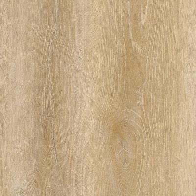 Shea Oak 8.7 in. W x 47.6 in. L Luxury Vinyl Plank Flooring (20.06 sq. ft. / case)