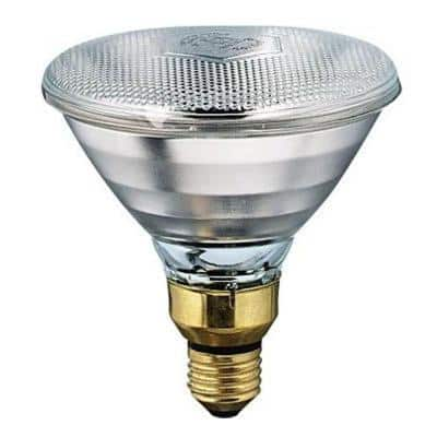175-Watt 120 Volt Par 38 Incandescent Heat Lamp Light Bulb