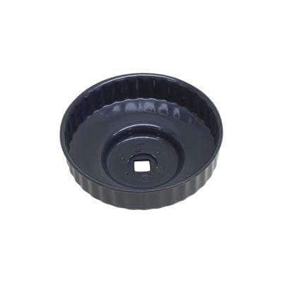 93 mm 36 Flutes End Cap Wrench