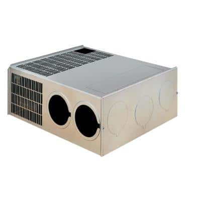 Furnace Core for Select SF-FQ Series, Fits RP-30FQ