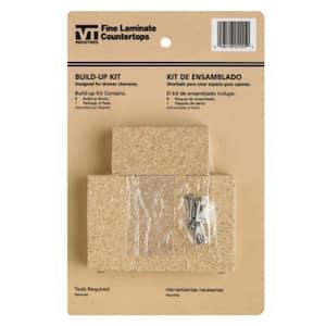 Build-Up Kit