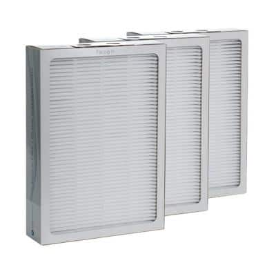 10 in. x 14 in. x 9 in. Compatible with All Blueair 500 and 600 Series Air Purifiers (Set of 6)
