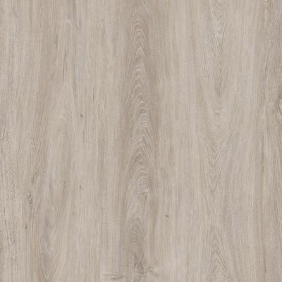 5 in. W x Multi-Length Global Oak Peel and Stick Vinyl Wall Plank (20 sq. ft./case)