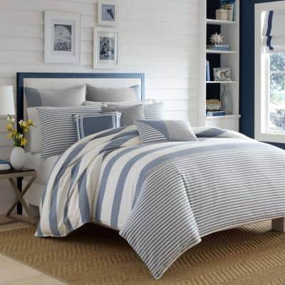 Fairwater Decorative Pillows