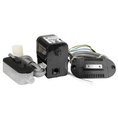 MS602ULCQ 230V Mini-Splt Automatic Condensate Removal Pump