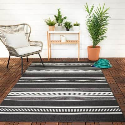 5 X 7 Outdoor Rugs The Home