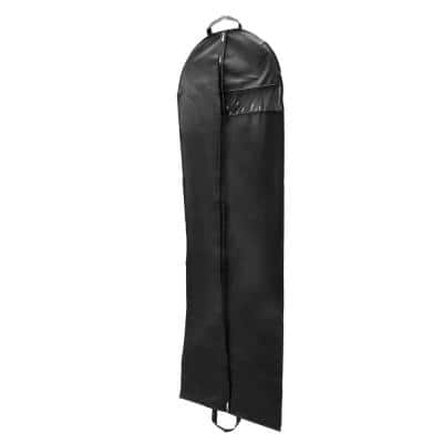 24 in. x 72 in. Gown Garment Bag