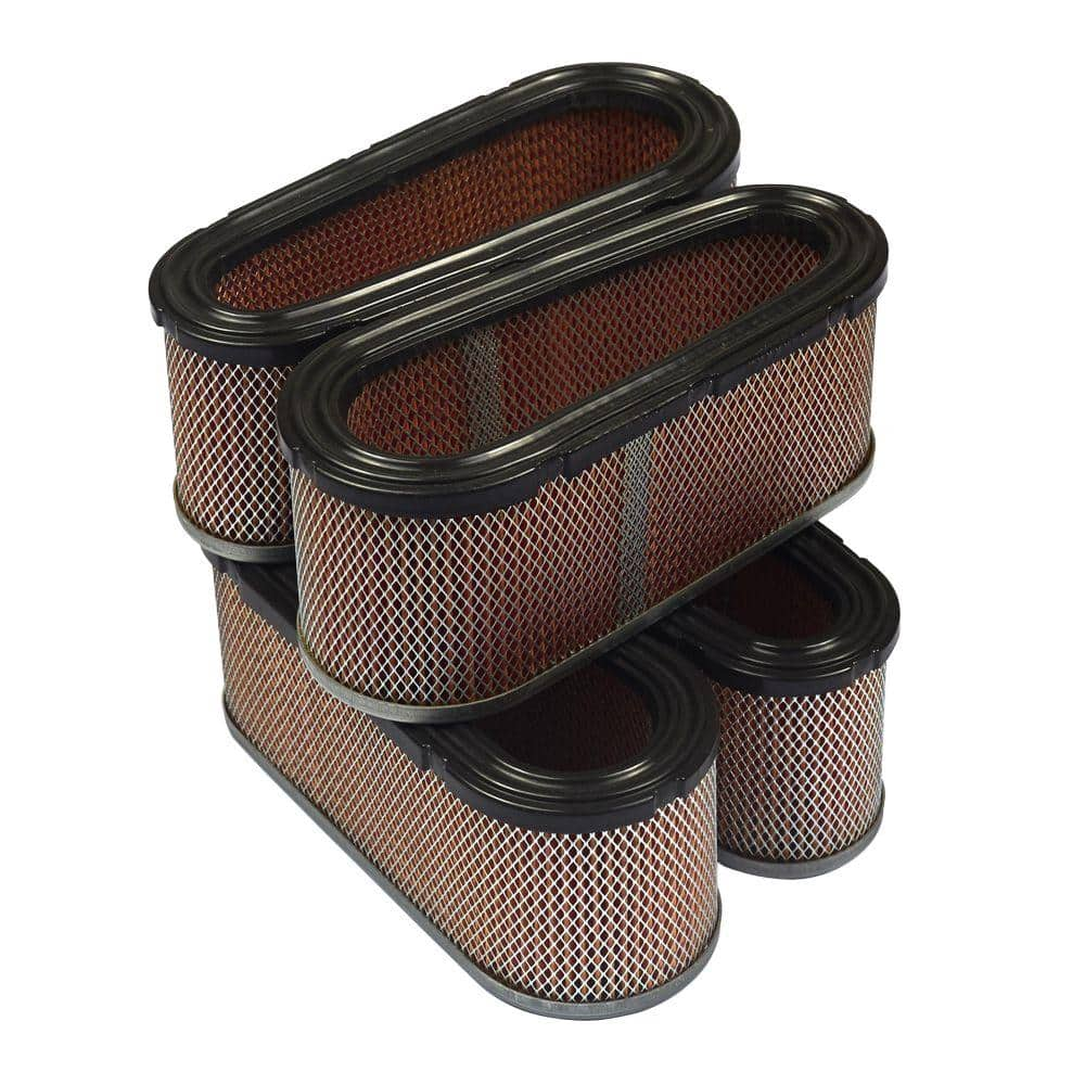 Air Filter Cartridge for Briggs /& Stratton 496894S