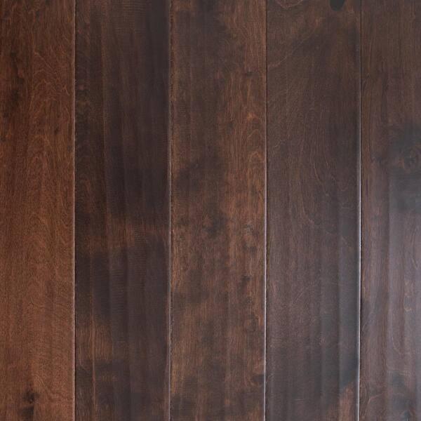 Blue Ridge Hardwood Flooring Sed, Blue Ridge Premium Laminate Flooring