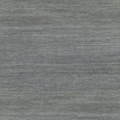 Shandong Slate Ramie Grasscloth Peelable Wallpaper (Covers 72 sq. ft.)