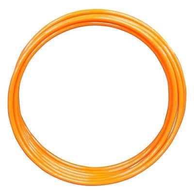 3/4 in. x 300 ft. Oxygen Barrier Radiant Heating PEX Pipe