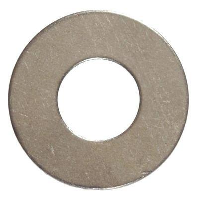 Stainless Steel Metric Flat Washer (M4 Screw Size)