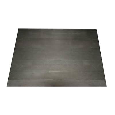Yukon 11 ft. x 21 ft. Storage Shed Floor Kit
