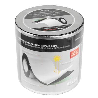 Waterproof Repair Tape