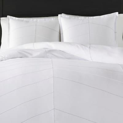 Courtney Microfiber Comforter Set