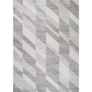 Couristan Easton Windward Natural Shadow 7 Ft X 10 Ft Area Rug 65396979066096t The Home Depot