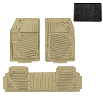 Floor Mat-Base Premier Floormats 762166-23