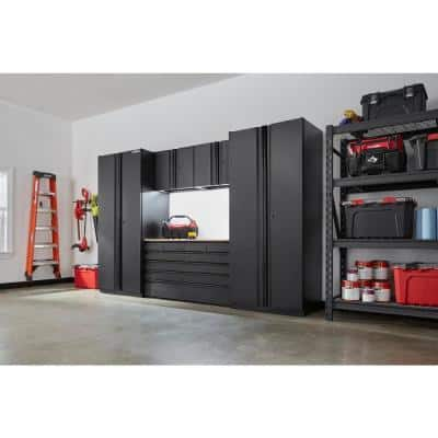 Garage Storage Systems The Home Depot
