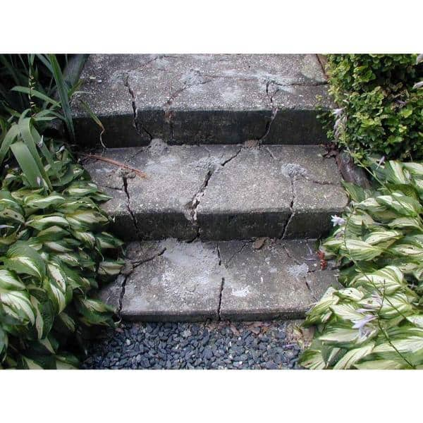 Concrete Breaker Type 1 Expansive Strength Cracking Demolition Rock Remover