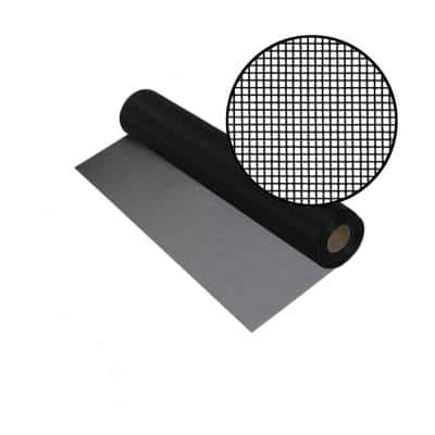 24 in. x 100 ft. BetterVue Insect Screen