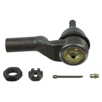 Steering Tie Rod End 1995-2002 Lincoln Continental