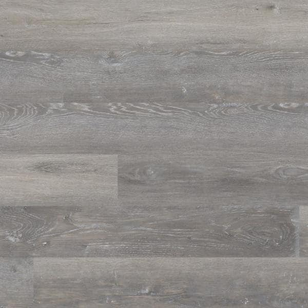 Lodge Oak Glue Down Luxury Vinyl Plank, Glue For Laminate Flooring Home Depot