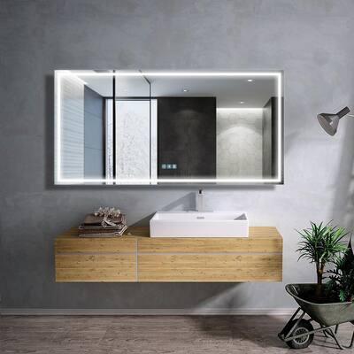 Where To Get Cheap Bathroom Mirrors