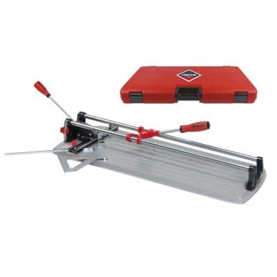 22 in. TS-MAX Tile Cutter