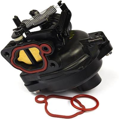 Replacement Carburetor for Briggs & Stratton 799584, 592361, 594058, 591109