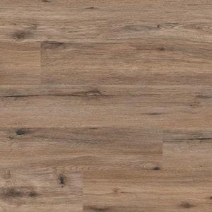 Fordham Oak 6 in. x 36 in. Glue Down Luxury Vinyl Plank Flooring (39 sq. ft./case)