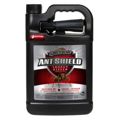 Ant Shield 1 gal. Ready-to-Use Insect Killer