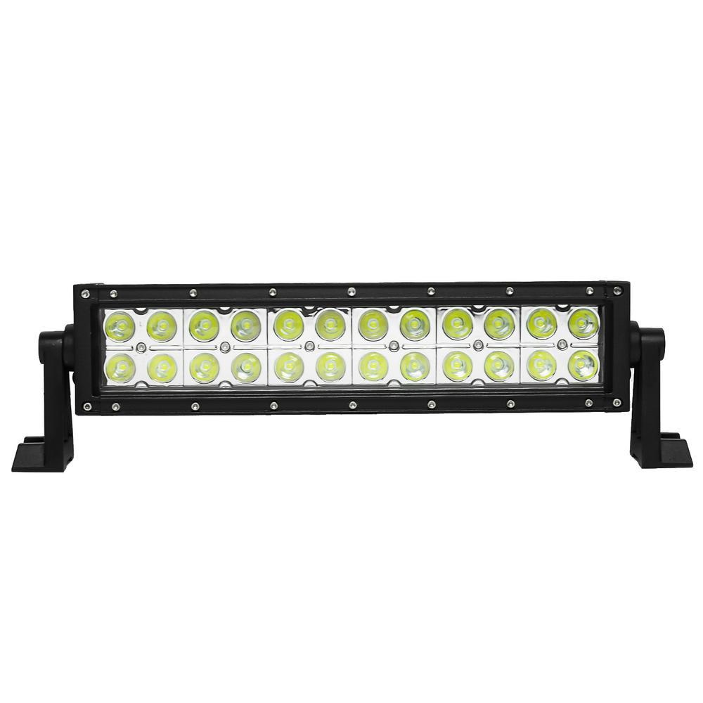 13.5 in. Dual Row LED Light Bar