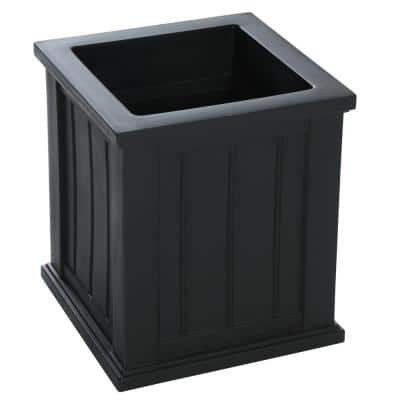 Self Watering Plant Pots Planters The Home Depot