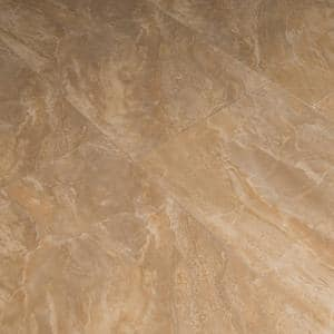 Onyx Sand 12 in. x 24 in. Matte Porcelain Floor and Wall Tile (16 sq. ft. / case)