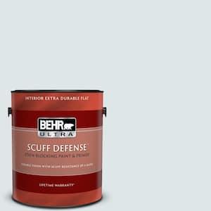 Aster Petal Paint Colors Paint The Home Depot