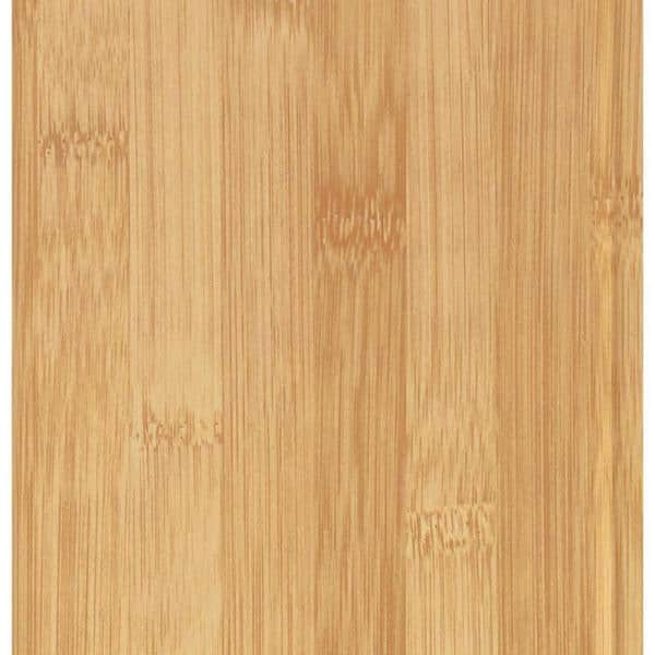 Armstrong Ceilings Woodhaven 5 In X 7, Armstrong Knotty Pine Laminate Flooring