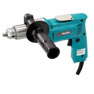 6.5 Amp 1/2 in. Corded Drill