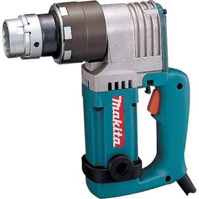 120-Volt 3/4 in. Corded Shear Wrench