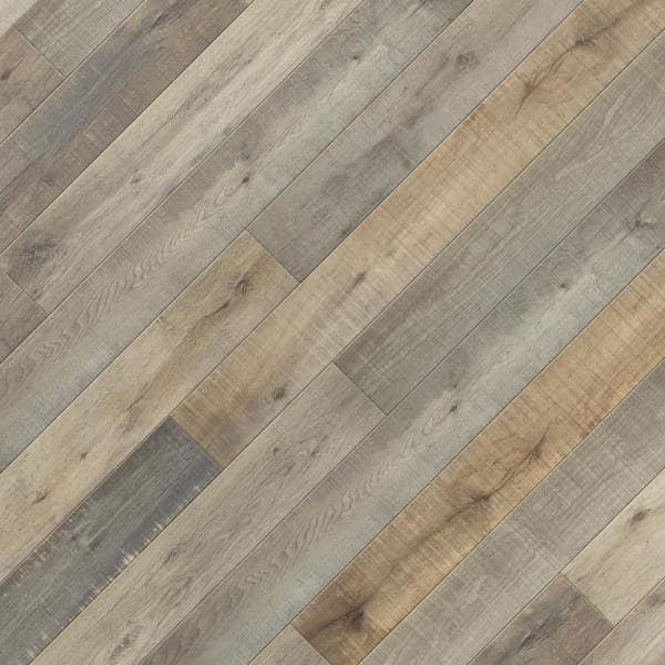 Home Decorators Collection Eir Park, Waterproof Laminate Flooring Home Depot Canada