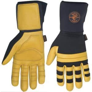 Lineman Work Glove XL