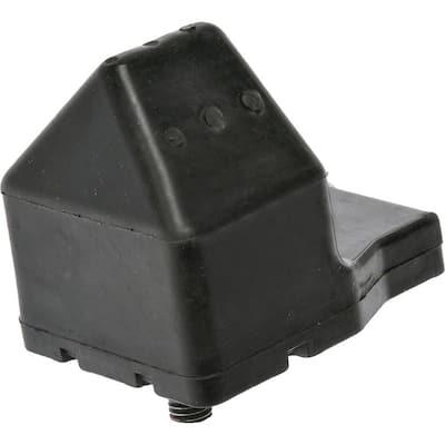 Front Lower Position Control Arm Bumper
