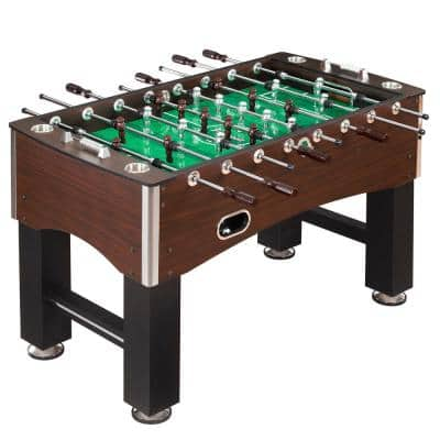 Primo 56 in. Foosball Table
