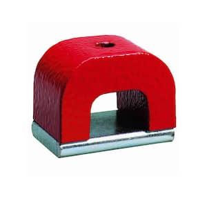 30 lb. Horseshoe Magnet