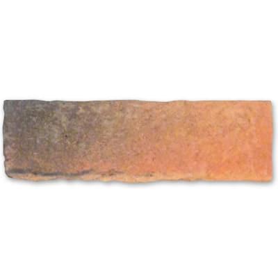 Rocco 7.56 in. x 2.16 in. x 0.67 in. Thin Brick Singles (Box of 25)