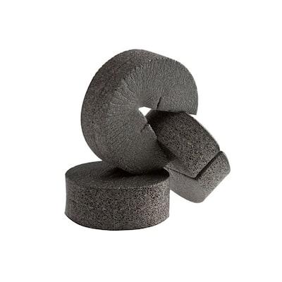 Aeroponic 7 oz. Soft Cloning Collars (35-Pack)