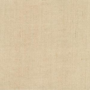 Ruslan Beige Grasscloth Peelable Roll (Covers 72 sq. ft.)