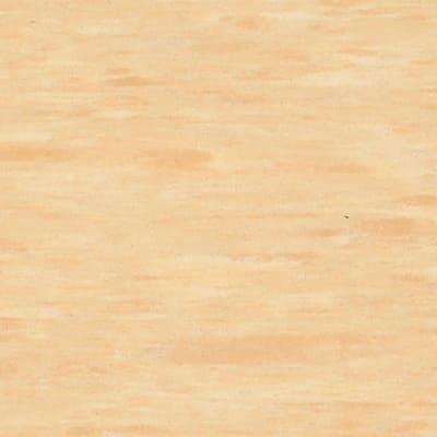 Premium Excelon Raffia 12 in. x 24 in. Butter Commercial Vinyl Tile Flooring (44 sq. ft. / case)