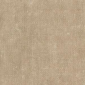 Wheat Flax Texture Wheat Wallpaper Sample