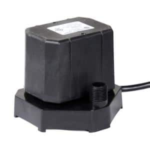 G325A6 115V Submersible Direct Drive Pump