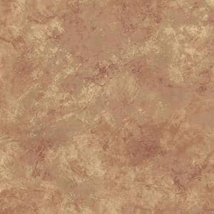 Contemporary Marble Vinyl Strippable Roll Wallpaper (Covers 56 sq. ft.)